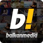 (c) Balkanmedia.com
