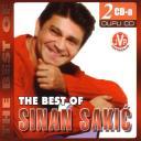 Sinan Sakić