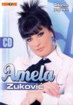 Amela Zuković