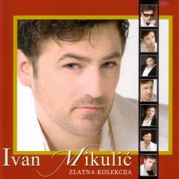 Ivan Mikulić - Ti Si Ona Prava
